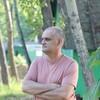 АНДРЕЙ, 43, г.Саратов