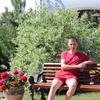 Іван, 36, Луцьк