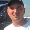 Maksim, 34, Volokolamsk