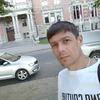Nikolay, 34, Катовице