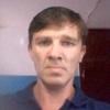 Пётр, 39, г.Майкоп