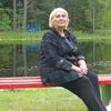 Анна, 58, г.Брянск