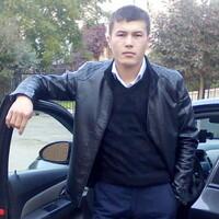 Хайруш, 33 года, Весы, Москва