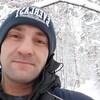 Алексей, 32, г.Одинцово