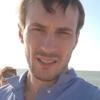 Yuriy, 34, Prokhladny
