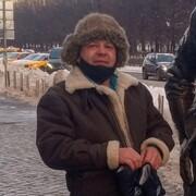 Иван 52 Москва