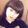 Anastasia, 24, г.Тейково