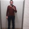 Ярослав, 25, г.Тернополь