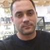 Валентин, 31, г.Рыбница