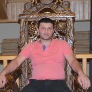 Lasharela81 39 Тбилиси