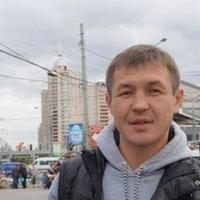 Владислав, 38 лет, Козерог, Москва
