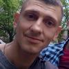 Игорь, 20, г.Киев