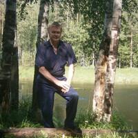 Анатолий, 65 лет, Овен, Пикалёво