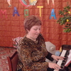 Olga, 57, Stupino