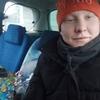Ваня, 33, г.Витебск