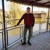 Денис, 24, г.Киев