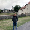 Олег, 31, г.Цюрих