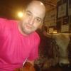 Chris, 43, г.Victoria Valley