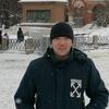 Сергей, 37, г.Макеевка