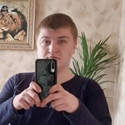 Jill 22 Чистополь