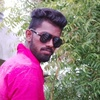 Rajuv boy Rajuvboy, 23, г.Дели