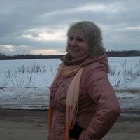Елена, 36 лет, Рак, Алексин