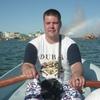 евгении, 34, г.Сыктывкар
