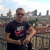 Vitaliy, 27, г.Варшава