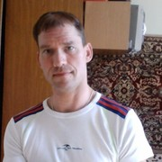 Подружиться с пользователем Dmitriy 48 лет (Скорпион)
