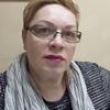 Мария, 43, г.Киев