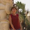 Светлана, 52, г.Ташкент