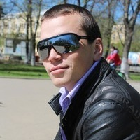 Андрей, 28 лет, Овен, Киров