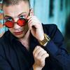 Андрей, 25, Бориспіль