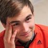 Александр, 19, г.Бирск