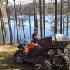 Andrey, 26, г.Пафос