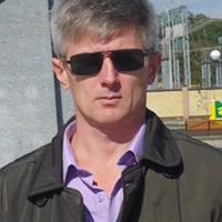 гарик, 45 лет, Телец, Ставрополь