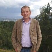 Вячеслав 47 Красноярск