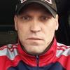 Даниил Щербина, 42, г.Находка (Приморский край)