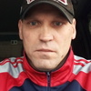 Daniil Shcherbina, 42, Nahodka