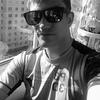 Дмитрий, 33, г.Казань
