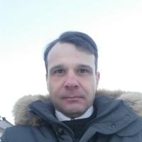 Олег, 44 года, Близнецы, Санкт-Петербург