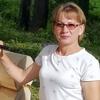 Надежда, 44, г.Казань