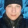 Роман, 31, г.Мелитополь