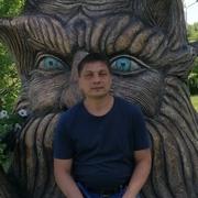 Андрей Гришин 52 Железногорск