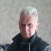 женя 54 Киев