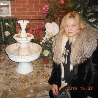 Марина, 54 года, Телец, Екатеринбург