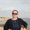 Аннушка, 33