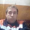 Руслан, 36, г.Алейск