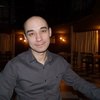 Дмитрий, 37, г.Дегтярск