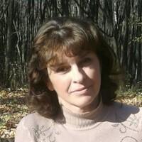 Галина, 59 лет, Скорпион, Майами